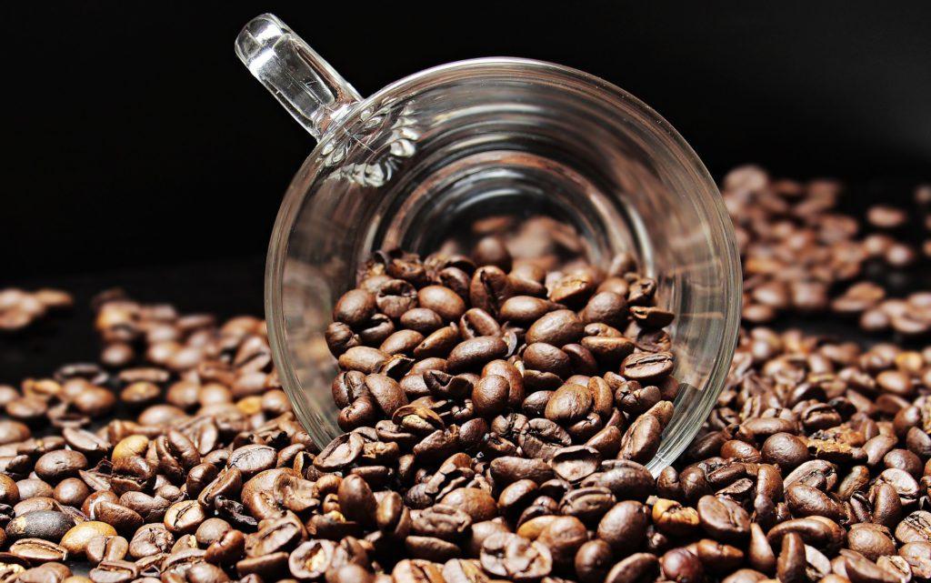 カフェ開業に向けてメニュー作りを考えよう
